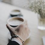 De 8 meest voorkomende fouten bij een sollicitatiegesprek