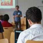De juiste docent op de juiste plek met NIVVO
