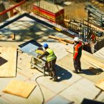 Werken met uitzendkrachten in de bouw?
