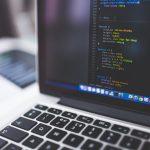 Werken bij H1 Webdevelopment? Join the team!