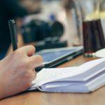 Hoe schrijf je een goede vacaturetekst?
