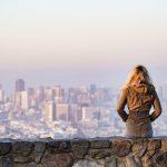 Werken in de escort: allang geen taboe meer